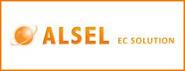 株式会社オルセル